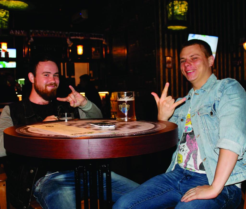 Прямые спортивные трансляции Воронеж